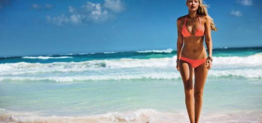 swimwear trends_New_Love_Times