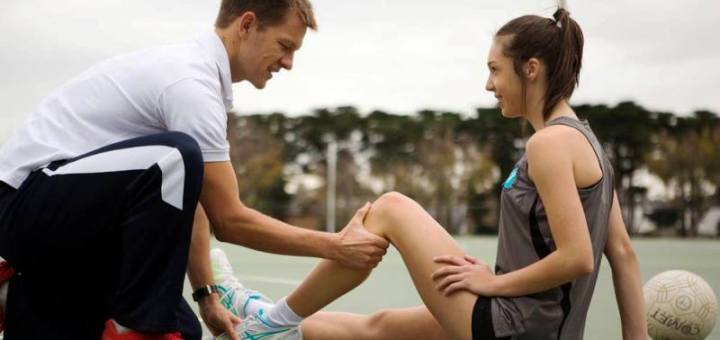 home-remedies-for-leg-cramps-3_New_Love_Times