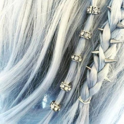 hair piercing_New_Love_Times
