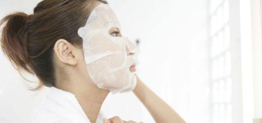sheet masks_New_Love_Times