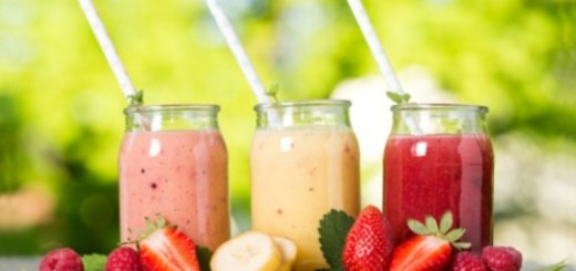 smoothies for glowing skin_New_Love_Times