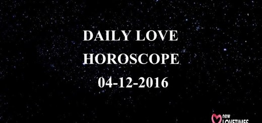 daily-love-horoscope-4_New_Love_Times
