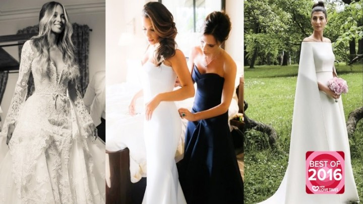 top-10-celebrity-wedding-dresses_New_Love_Times