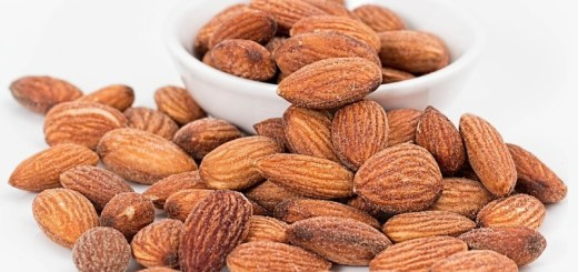almond face mask recipes_New_Love_Times