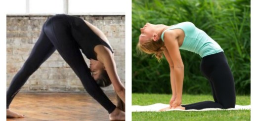 yoga for irregular periods_New_Love_Times