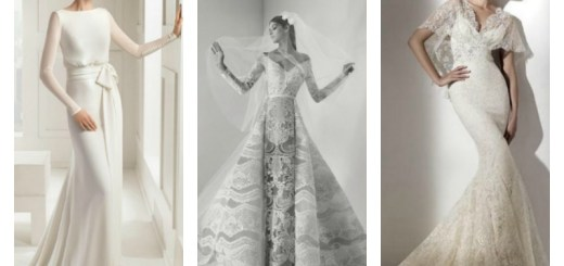 elie saab wedding dresses_New_Love_Times