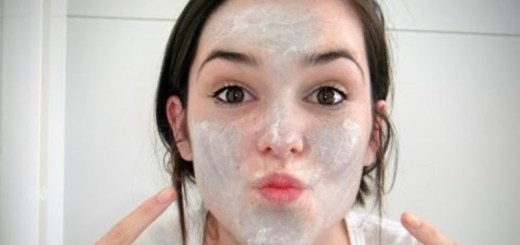 exfoliating face scrub recipes_New_Love_Times