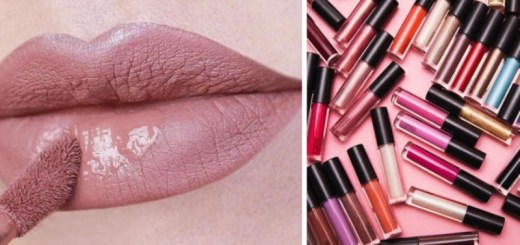 best lipstick for dry lips_new_love_times