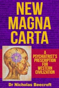 New Magna Carta Medium