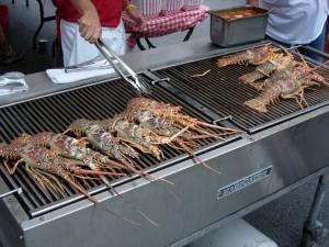 lobsterfest2