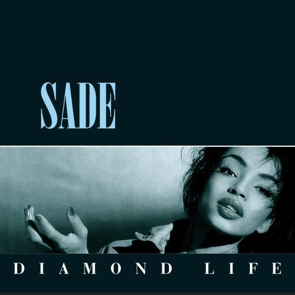 sade diamond