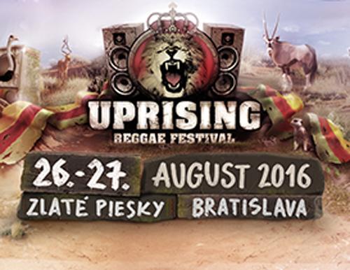 uprisng 2016 logo def