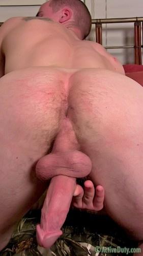 porn-army-gay-17