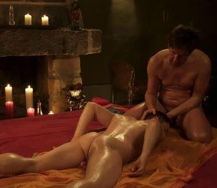 eros-exotica-gay-sex-1