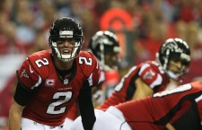 Matt Ryan trashes own team – fake video ;-)