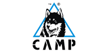 sponsor_camp_pg