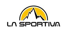 sportiva_pgsponsor