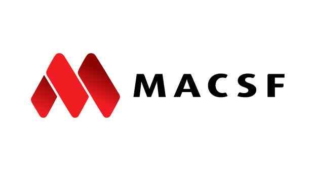 tarifs macsf hausse de 2 en auto et de 4 en habitation pour 2013. Black Bedroom Furniture Sets. Home Design Ideas