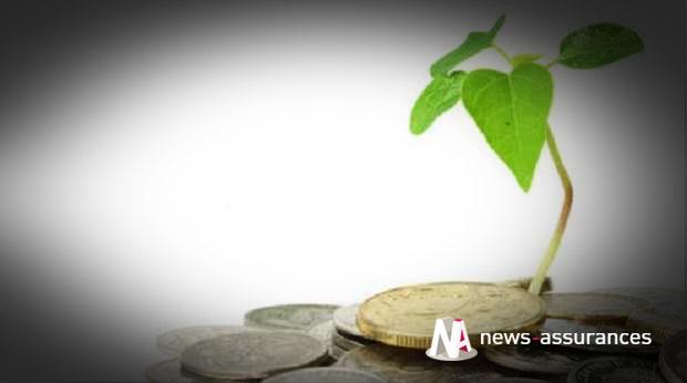 argent-assurance-vie-sous-economie-epargne