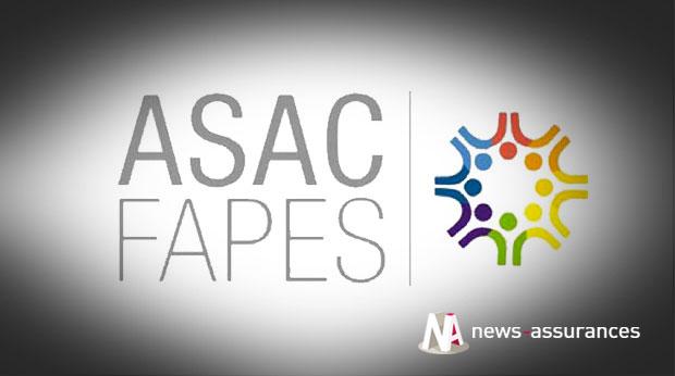 Analyse de Easy Prèv' : la temporaire décès de l'Asac Fapès