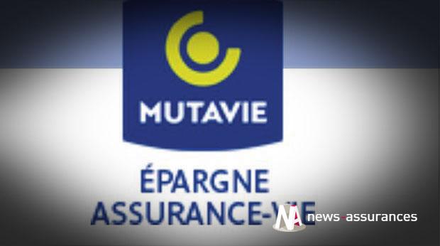 MACIF-MUTAVIE-EPARGNE-ASSURANCE-VIE