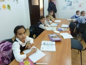centru de zi scoala 7
