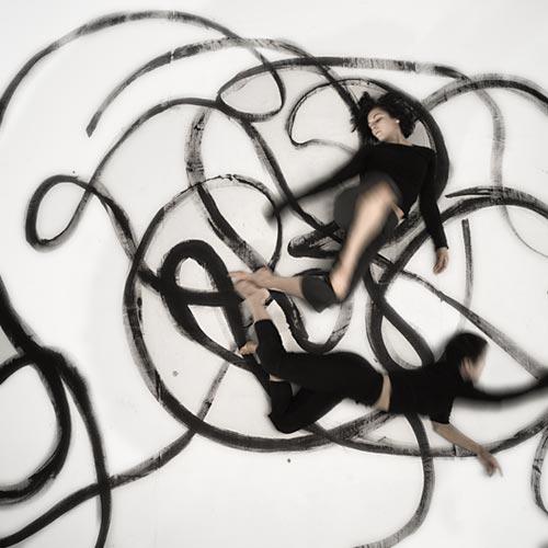 Sara Procopio from Shen Wei Dance Arts will be teaching at Dancewave's ASDI in August 2015!