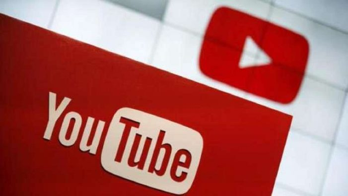 YouTube bans more than 400 channels over concerns of child abuse
