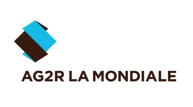 image Résultats 2012 : AG2R La Mondiale poursuit sa croissance