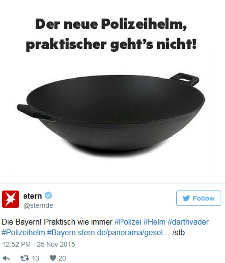 polizei4