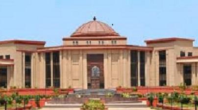 Chhatisgarh  tribal  encounter  fake  Markam Hidme  Soni Sori  AAP  High Court