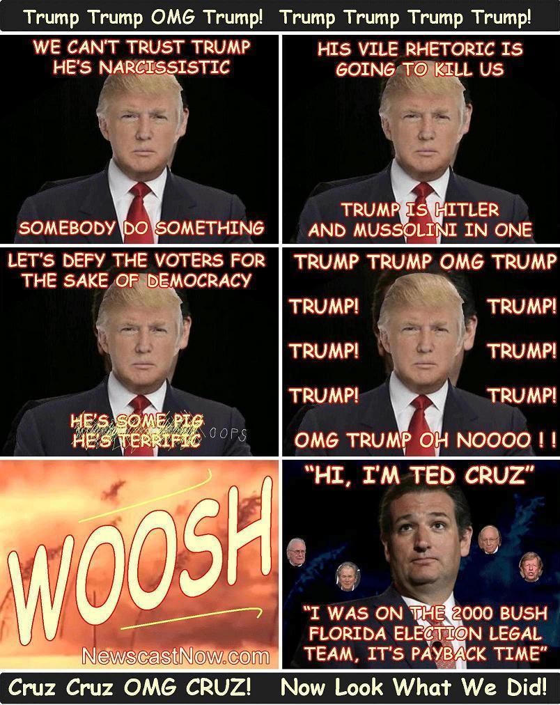 trump-trump-omg-trump-comic