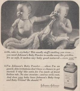 johnson-baby-powder-1