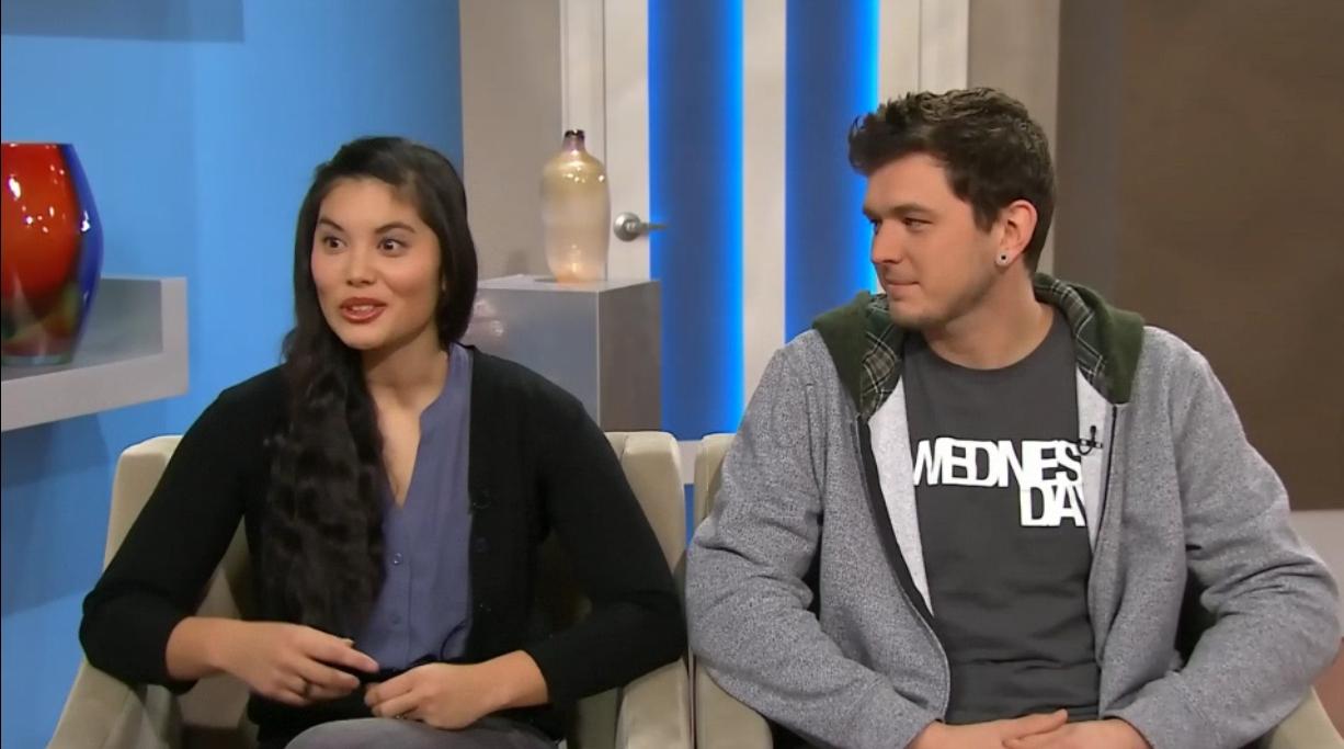 interview-guests-shot