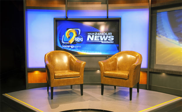 kcrg-news-set-design-04