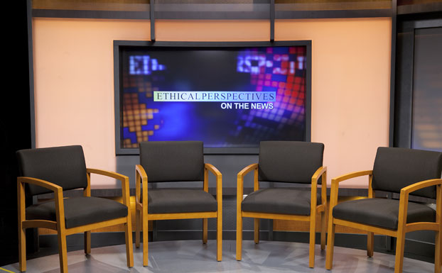 kcrg-news-set-design-05