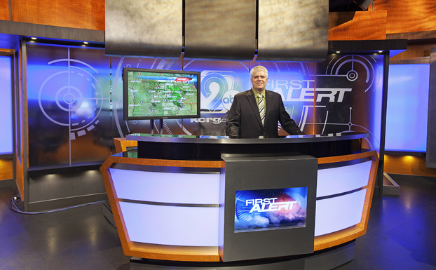 kcrg-news-set-design-08