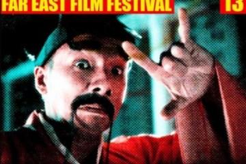 Far-East-Film-Festival-131