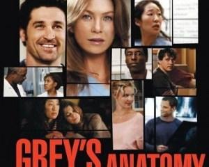 Greys-Anatomy-1[1]
