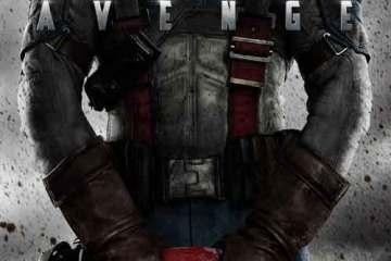 captain-america-movie-poster-imageweb500