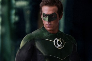 green-lantern-film