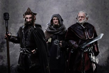 hobbitdwarfbrothers