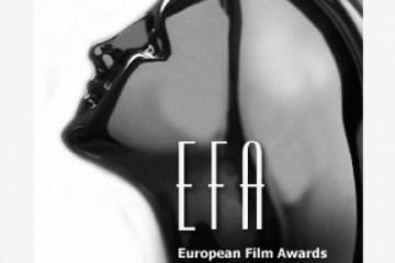 EFA-2011