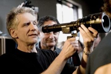 david-cronenberg-directing-a-history-of-violence