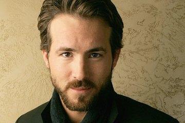 Ryan-Reynolds-at-the-2007-001