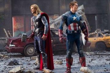 the-avengers-chris-hemsworth-chris-evans