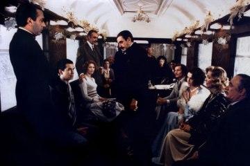 Murder-on-the-Orient-Express-14876_3