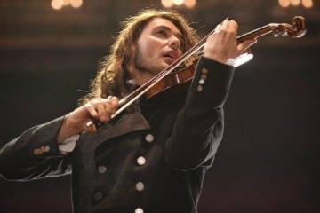 violinista-del-diavolo-640
