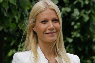 gwyneth paltrow canta Happy