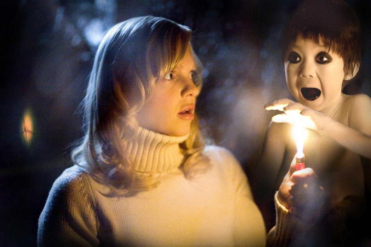 Le 5 migliori parodie dei film horror